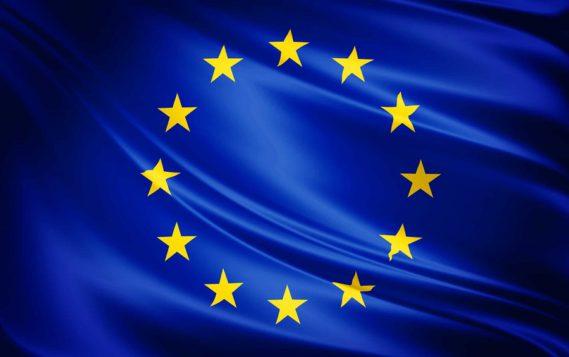 ЕС открыл публичные консультации по новым климатическим целям на 2030 год