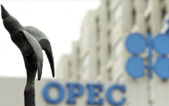 Россия поставила условие согласия на новую сделку ОПЕК+
