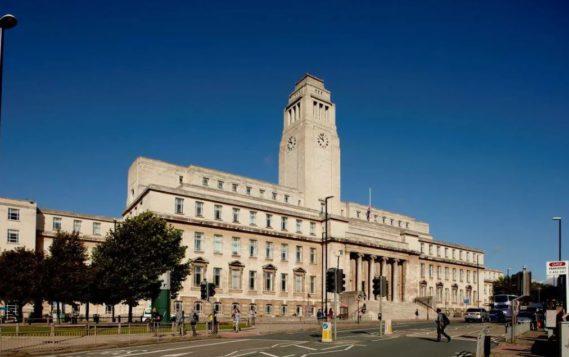 Британский университет измерил «энергетическое неравенство»