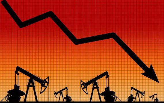 Снизить добычу нефти на 15 млн баррелей в сутки невозможно