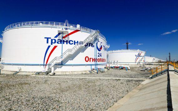 Компании РФ подали заявки на поставку Минску 1 млн тонн нефти