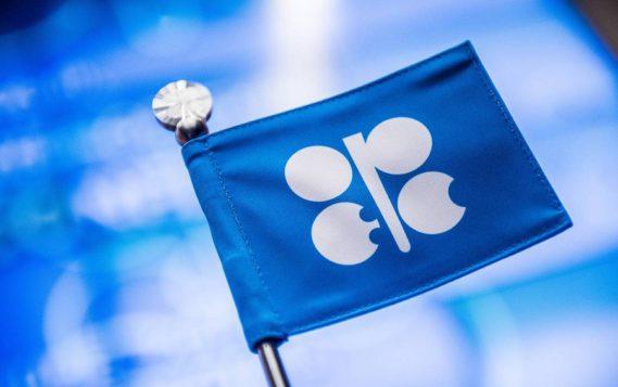 Эксперты прогнозируют укрепление рубля, если страны ОПЕК+ договорятся о снижении добычи