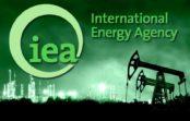 Рекордное падение спроса отбросит нефтяную индустрию на 10 лет