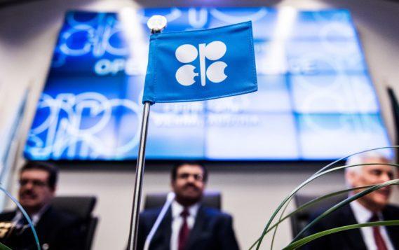 Альянс ОПЕК+ согласовал условия новой сделки