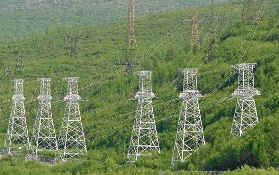 На Сахалине новое поселение «дальневосточных гектаров» подключат к сетям