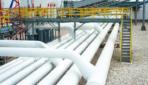 «Транснефть» запустила участок нефтепровода Ярославль- Москва