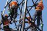 В развитие электросетевого комплекса 20 регионов РФ вложено около 1,9 млрд. рублей