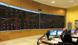 Уральские энергетики перешли на обмен данными в диспетчерских программах по стандартам CIM