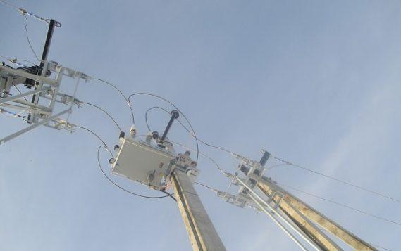 На реализацию проекта «Цифровой РЭС в Удмуртии будет направлено более 186 млн. рублей