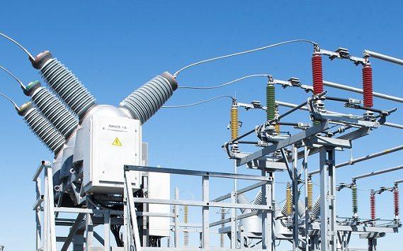 «Россети Тюмень» повышает качество энергообеспечения нефтегазовых компаний