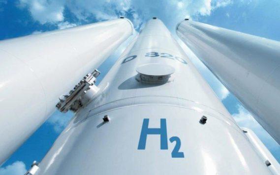 В атомно-водородной энергетике Россия может занять лидирующие позиции в мире