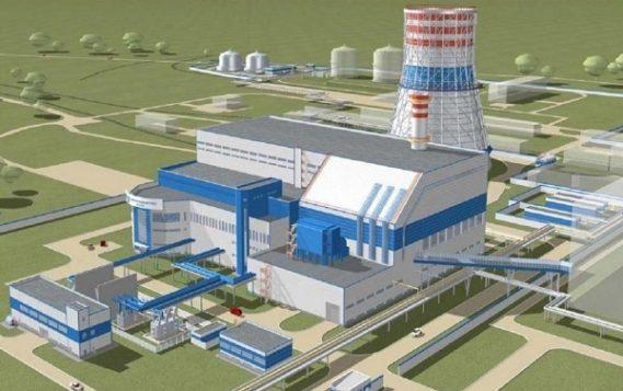 Запуск Ударной ТЭС в Тамани может быть перенесен