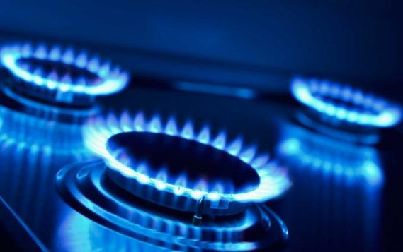 Названы страны с самым доступным газом для населения