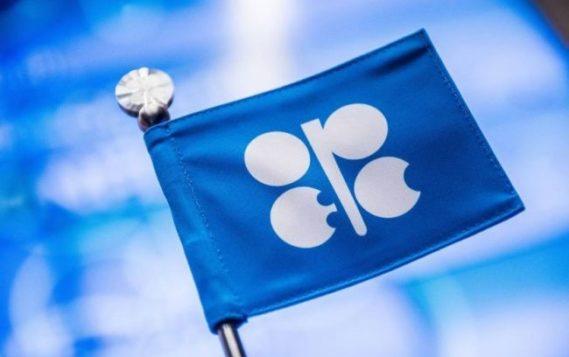 ОПЕК+Россия заложили бомбу под дешевую американскую нефть