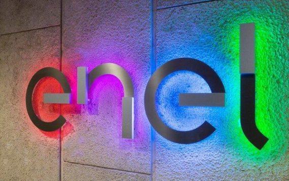 Enel инвестирует более $281 млн. в строительство дополнительной секции ветропарка Cimarron Bend в США