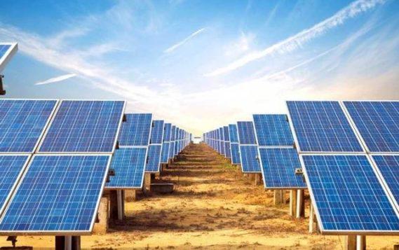 Развитие проектов солнечных электростанций в Японии под угрозой из-за коронавируса