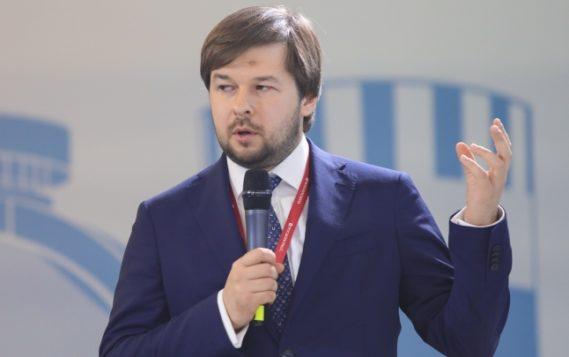 Павел Сорокин: «необходимо продолжать на системном уровне технологическое развитие нефтегазовой отрасли россии»