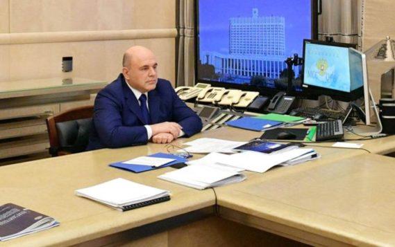 Утверждена энергетическая стратегия Российской Федерации до 2035 года