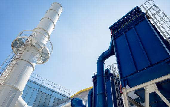 Эксперты обсудят технологии по преобразованию коммунальных отходов в энергию