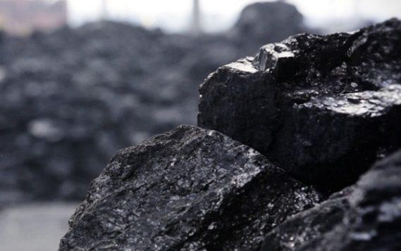 Росприроднадзор направил в Минэнерго РФ актуальную информацию об угольных объектах, накопивших вред окружающей среде