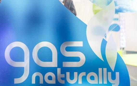 Европейская газовая индустрия призывает к «технологической нейтральности» водородной стратегии