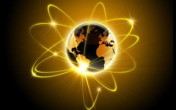 В России стартует конкурс «Инновационный лидер атомной отрасли – 2020»