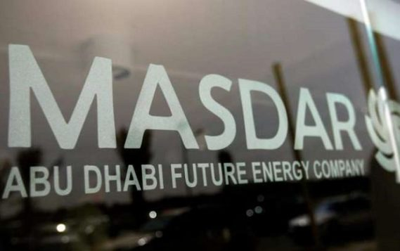 Компания Masdar построит в Узбекистане ветровую электростанцию мощностью 500 МВт