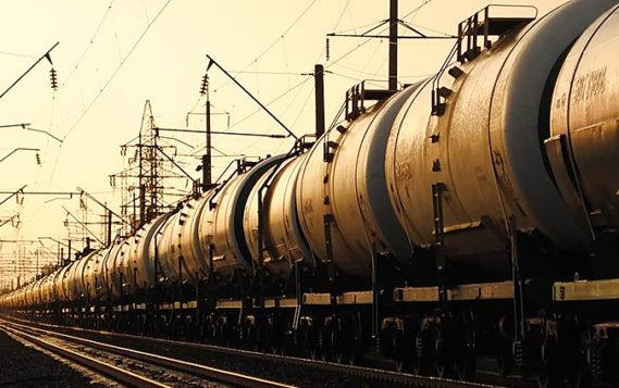 Белоруссия в июне ждет нефти от 10 российских компаний