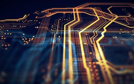 Будущее российского ТЭК связано с цифровизацией и прорывными технологиями