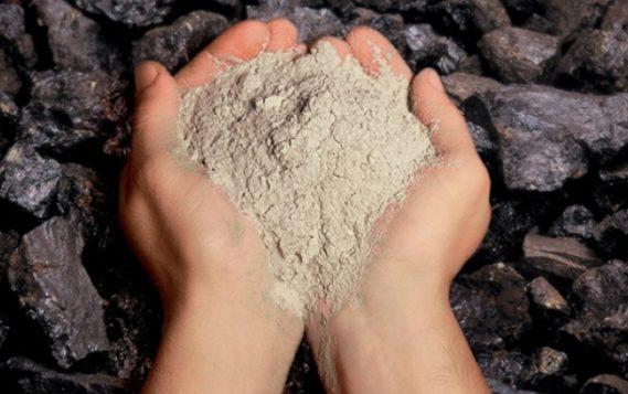 Разработан комплексный план по повышению объемов утилизации продуктов сжигания твердого топлива на угольных ТЭС и котельных