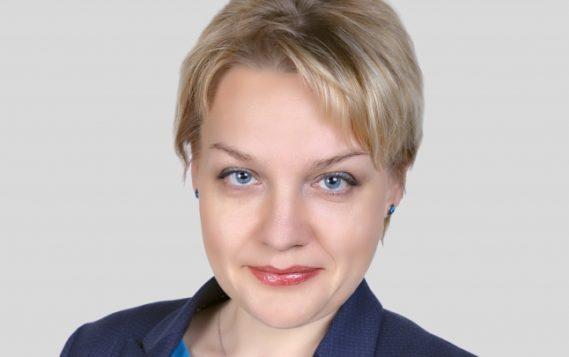 Анастасия Бондаренко: «В данный момент мы находимся на стадии завершения возвращения сотрудников на рабочие места»