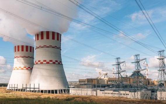 Ростехнадзор одобрил опытно-промышленную эксплуатацию энергоблока №6 Нововоронежской АЭС в 18-месячном топливном цикл