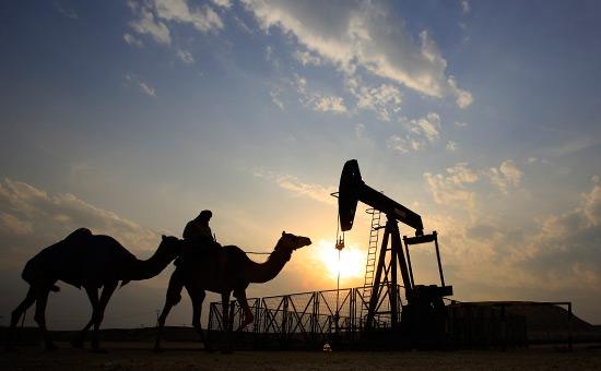 Саудиты грозят новой нефтяной войной