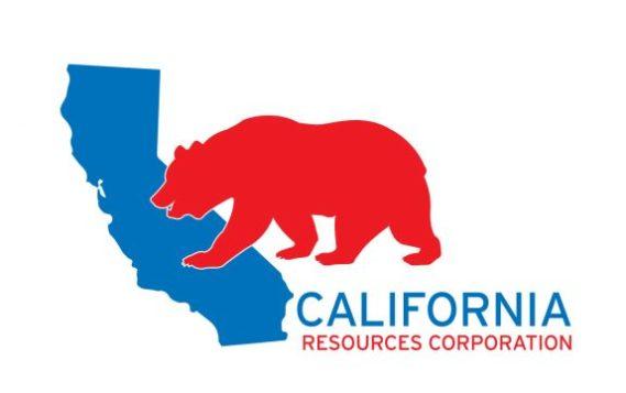 Самая крупная в Калифорнии нефтяная компания объявила о банкротстве