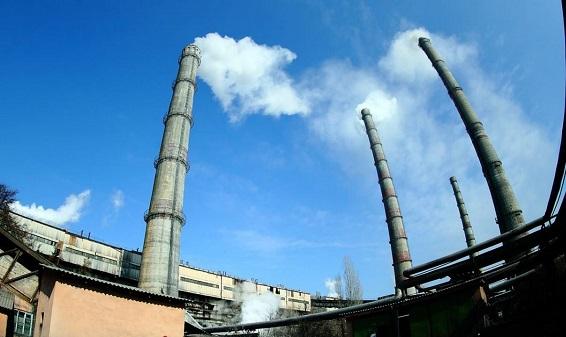 В ДОП приняты изменения, связанные с порядком подтверждения реализации проектов модернизации