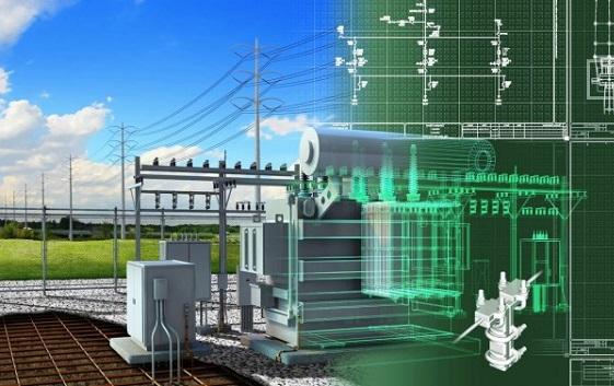 В «Россети» изучили особенности строительства и эксплуатации «умных» энергообъектов