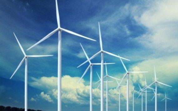Инвестиции в «зеленое» это уже не просто имидж, а устойчивая доходность