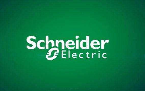 Schneider Electric запустила услугу оценки состояния оборудования с помощью мобильного приложения