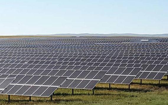 Во Франции появился более «зеленый» способ производства водорода