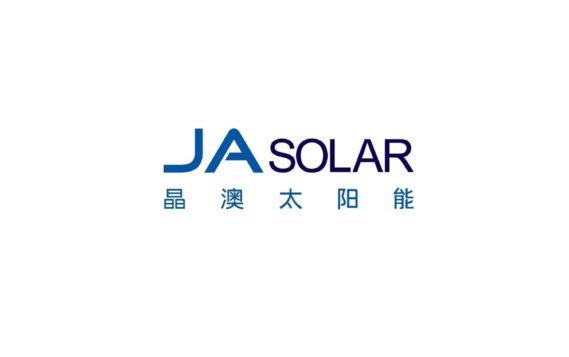 JA Solar поставила модули для крупнейшего гибридного проекта солнечной энергетики в Корее