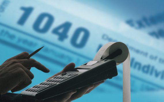 Экспертный опрос ИРТТЭК о налоге на добавленный доход для нефтяников