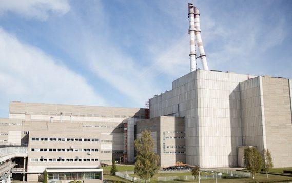 В Литве утверждена новая редакция плана снятия с эксплуатации Игналинской АЭС