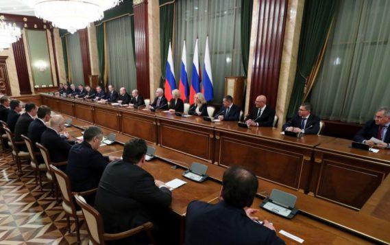 Закон о концессиях в электроэнергетике одобрил Кабмин
