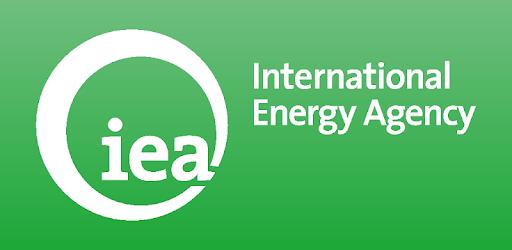 International Energy Agency ухудшило свой прогноз мирового спроса на нефтяное сырье
