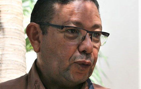 Интервью ИРТТЭК с доктором Ролином Игуараном, руководителем кафедры нефти Университета Сулии (Венесуэла)