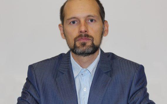 Интервью с генеральным директором ООО «ИНКРУ», к.э.н. Алексеем Журой: «Полного отказа от угля в стране не произойдет»
