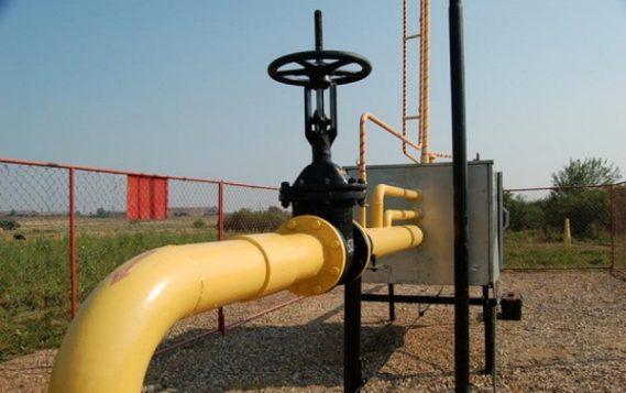 В газификацию Тульской области в ближайшие пять лет будет вложено 12,9 млрд. рублей
