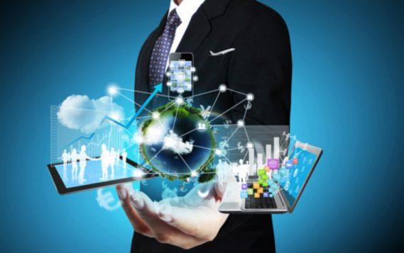Online-семинар «Эволюция ИТ-технологий в АПК»