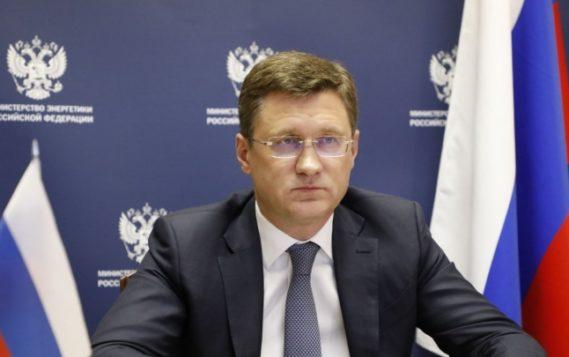 Состоялось 22-ое заседание совместного министерского мониторингового комитета стран ОПЕК+