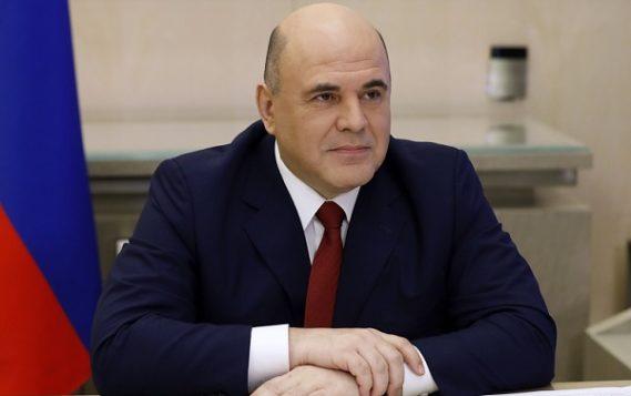 В России введен новый порядок разработки планов мероприятий по ликвидации последствий аварий на ОПО